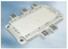 Original FS200R12PT4 FS200R12KT4R new module 200A1200V