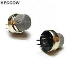 Rheccow LM393 MQ-4 MQ4 датчики газа, датчики метана, датчики газа