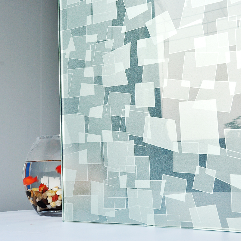 Popular Glass Block Bathroom Buy Cheap Glass Block