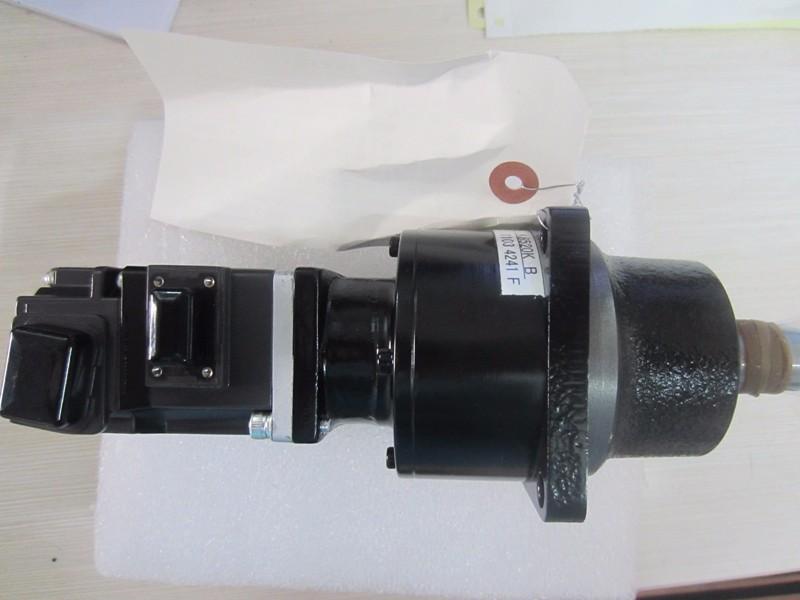 HF-MP053G1
