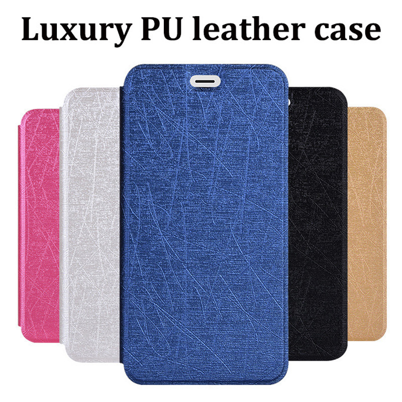Luxury PU leather case For iphone 6 6 plus phone cases For iphone 6plus flip Case For iphone6 plus back cover shell For iphone 6