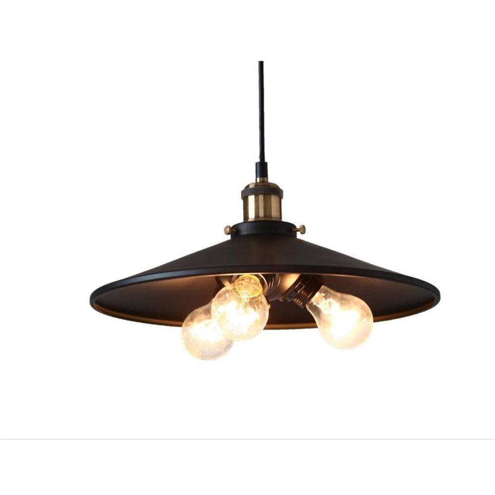Industrial Black Edison RH Loft droplight Ceiling Lamp Pendant For Clothing Shop Cafe Bar Hall Dining Room loft edison vintage retro cystal glass black iron light ceiling lamp cafe dining bar hotel club coffe shop store restaurant