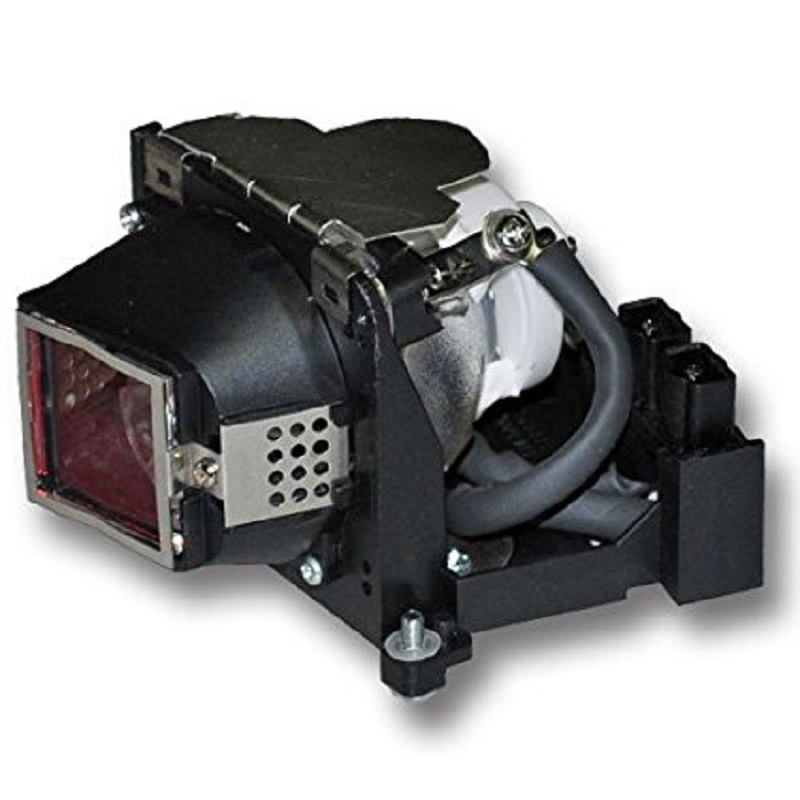 Compatible Projector lamp with housing EC.J1302.001 for ACER projector