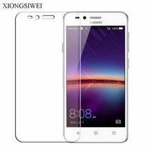 Popular Huawei Lua U22-Buy Cheap Huawei Lua U22 lots from China