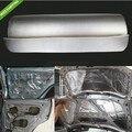 1 Roll Acoustic Dampening Heat Sound deadener Sound Proof PE Insulation Mat 10M