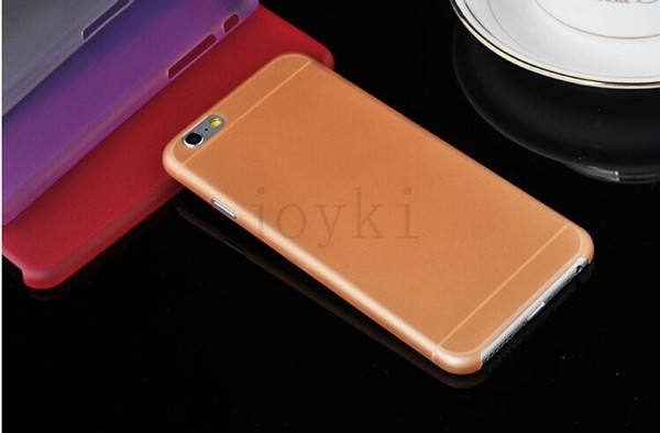 case for iphone6 4.7 inch-7
