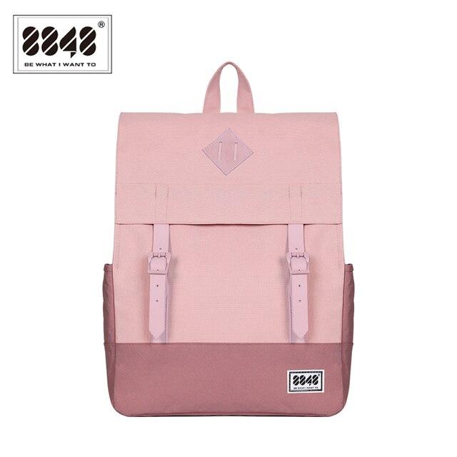 Fashion Womens Backpack Large Capacity Oxford Backpacks for Teenager Female School Shoulder Bag New Bagpack Mochila 173 002 003
