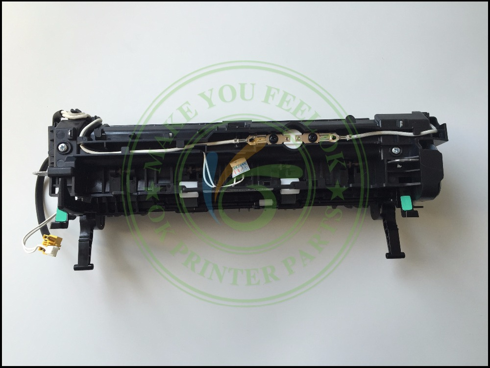 JC91-01034A JC91-01034B Fuser Fixing Unit Assembly for Samsung ML2950 ML2955 SCX4728 SCX4729 SLM2625 2675 2820 2830 2870 2880 fuser unit fixing unit fuser assembly for brother dcp 7020 7010 hl 2040 2070 intellifax 2820 2910 2920 mfc 7220 7420 7820 110v