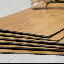 beibehang Thickening 2.0mm pvc floor leather free adhesive self-adhesive home wear-resistant waterproof plastic floor stickers