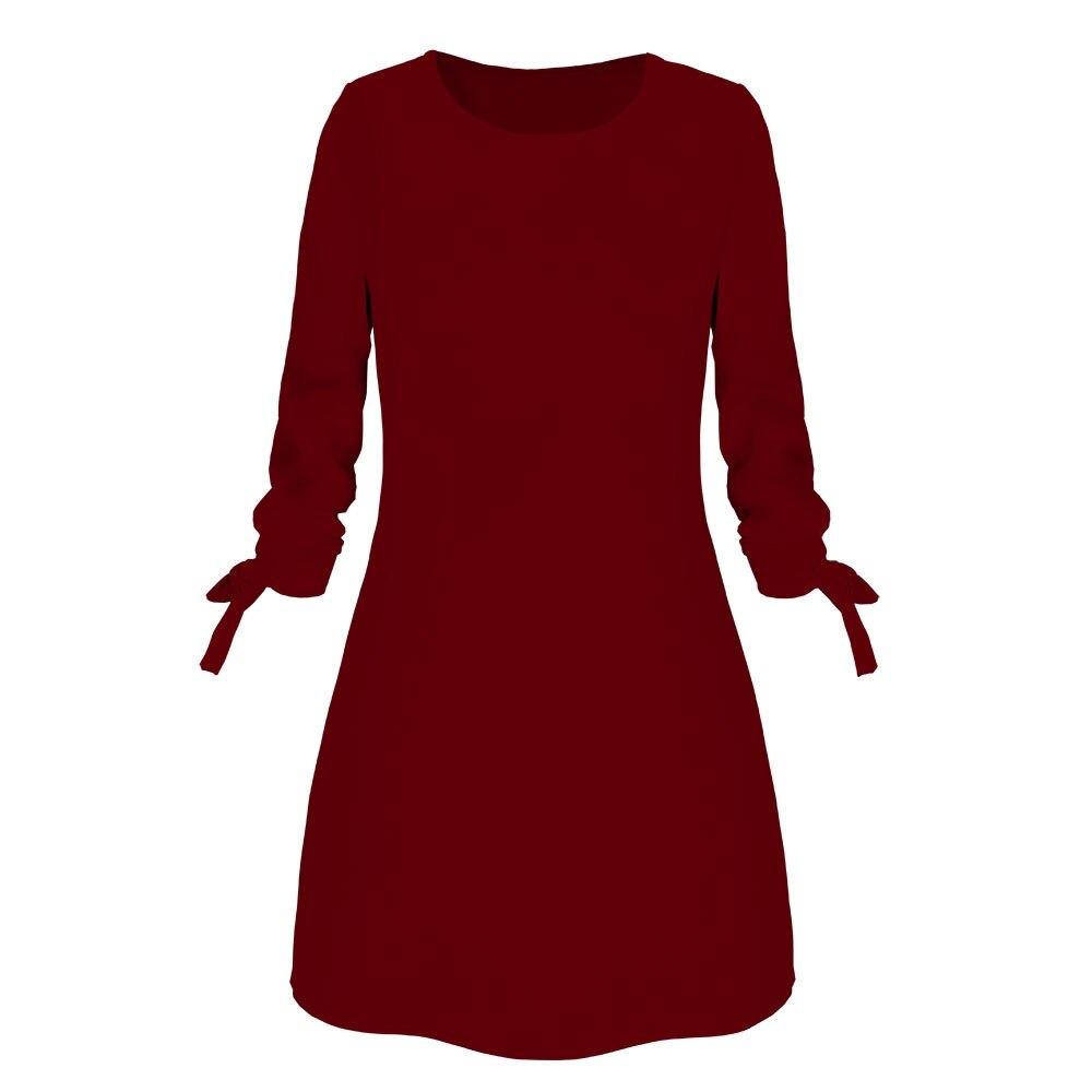 sukienka-o-trapezowym-kroju-cecilia (4)