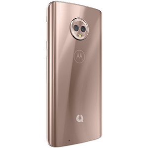 "Image 4 - Motorola Moto vert Pomelo 1S XT1925 Smartphone 5.7 ""18:9 IPS 4GB RAM 64GB ROM Snapdragon 450 Octa Core empreinte digitale 3000mAh"