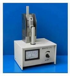Melting point melting point apparatus RY-1G melting point determination apparatus for testing instruments
