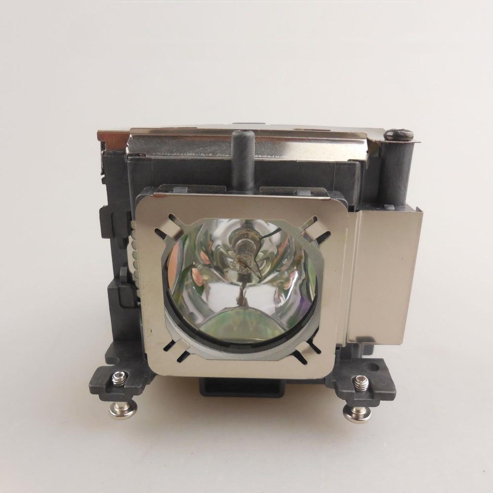 Original Projector Lamp POA-LMP142 for SANYO PLC-WK2500 / PLC-XD2200 / PLC-XD2600 / PLC-XE34 / PLC-XK2600 PLC-XK3010 PLC-XD2600C original projector lamp poa lmp136 for plc xm150 plc xm150l plc wm5000 plc zm5000