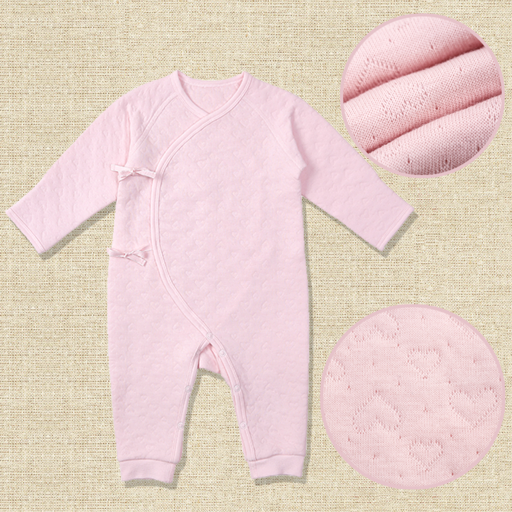 f115c154a73b Detail Feedback Questions about i baby Premium Matelasse PIMA COTTON ...