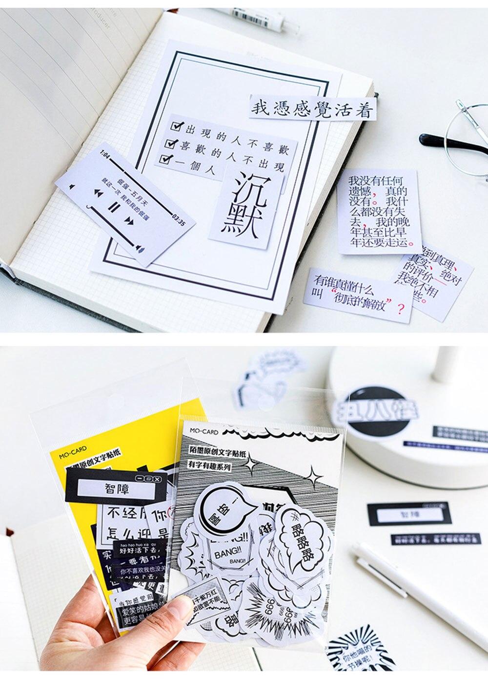 14Pcs//pack European lady stickers scrapbook DIY diary albums notebook deco  ze