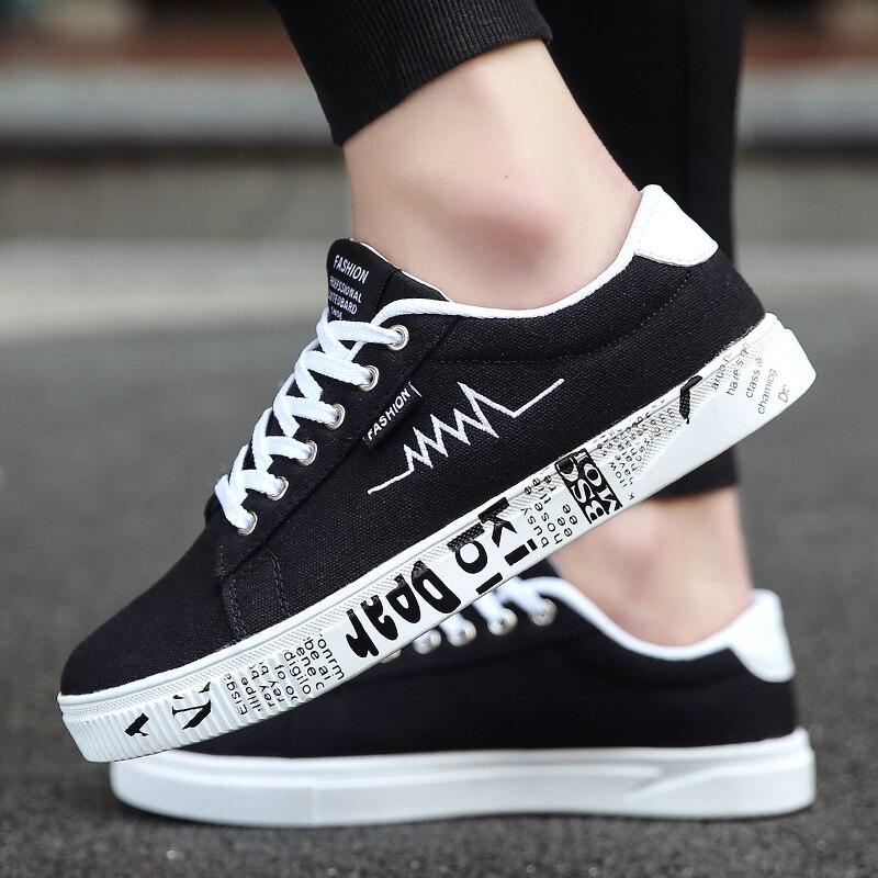 Men Casual Shoes Canvas Breathable Male Shoes Tenis Masculino Adulto Shoes Zapatos Hombre Sapatos Outdoor Shoes Sneakers Men мужские кроссовки men sneakers 2015 zapatillas zapatos hombre sapatos go5