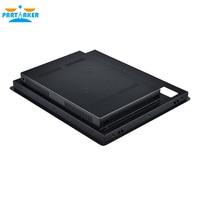 one pc לינוקס All In One PC עם 19 לוח 2MM אינץ מפרץ שביל Celeron J1900 Quad Core Made In-סין 5 Wire התנגדותי מסך מגע (4)