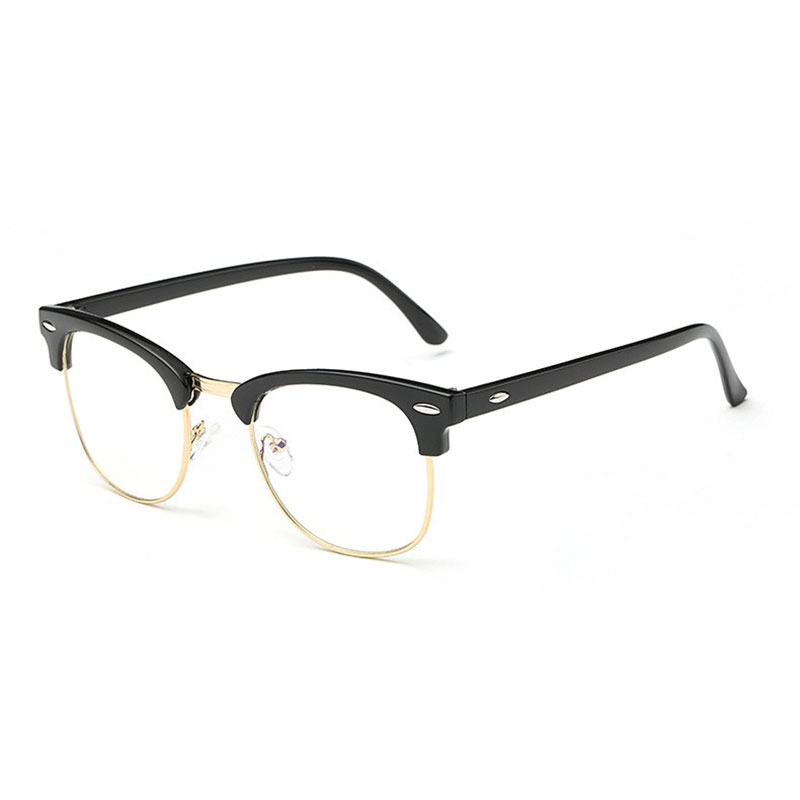 Vintage Eyeglass Frame Manufacturers : Aliexpress.com : Buy Retro Eyeglasses Frame Optical ...