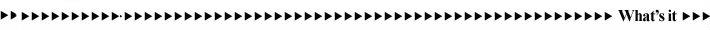 """Шлифовальный диск и цепь резьба по дереву диск для использования с """" 5"""" или 4-1/"""" угловые шлифовальные машины абразивные Аксессуары для инструментов"""