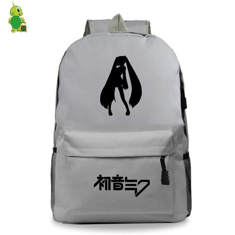 para adolescentes meninas meninos sacos de viagem