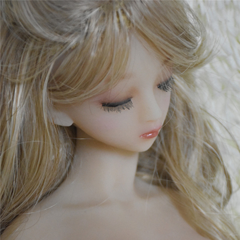 <font><b>65cm</b></font> Japanese Mini <font><b>Sex</b></font> <font><b>Doll</b></font> 6ye Metal <font><b>Skeleton</b></font> Full Silicone Mini Real <font><b>Dolls</b></font> Big Breast <font><b>Sex</b></font> Toys For Men Bonecas Sexuais image