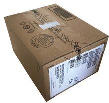 Nova caixa 00y2473 00y2425 00y5716 v3500 v3700 3 tb 7.2 k sas 3.5 polegada 3 ano de garantia