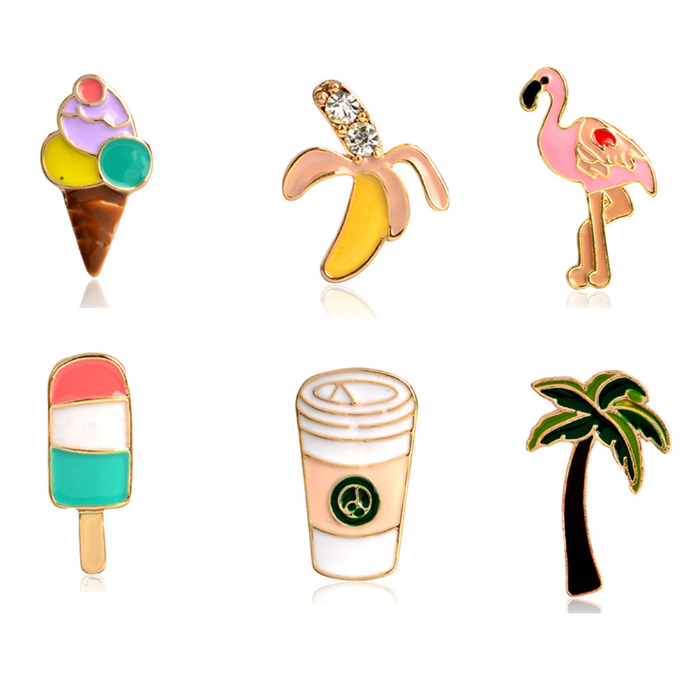 Best Top Flamingo 2526 Palm Tree Brands And Get Free