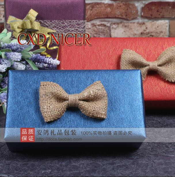 120Gsm 52*75cm Pearl Scrapbooking Paper Flower Gift Wraping Paper Black Purple Gold Packing Paper DD746