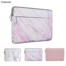 MOSISO 2018 Pocket Notebook Bag for Macbook Pro 13 Case for Xiaomi HP Dell Asus