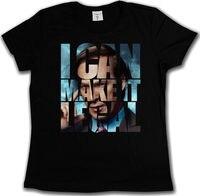 Schwarz Ich Kann Es Legal Saul Goodman T-shirt Brechen Better Call Saul Schlechte