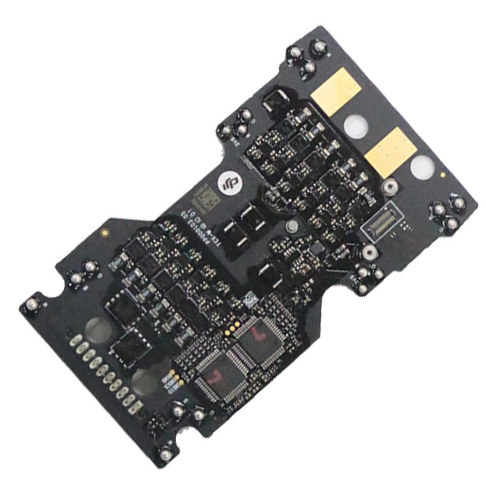 Brand New Power Board Flight Controller ESC Power Board For DJI Mavic Air Compass Repair Part