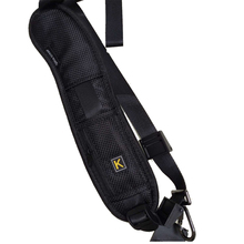 Pro Camera Strap Wrist dslr strap Hot Sale Hand Nylon rope Camera Wrist straps wrist band lanyard for digital DSLR Camera