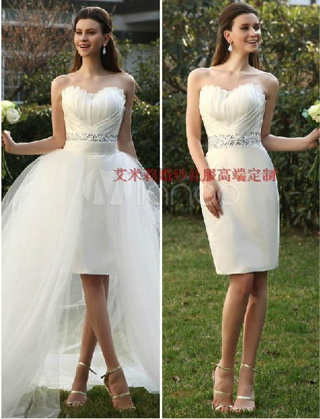 Официальное вечернее платье,, новинка, винтажное платье невесты с высоким воротом, на заказ, черное платье с длинным рукавом для матери невесты