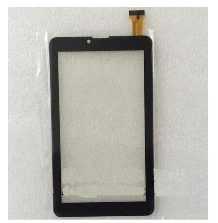Witblue 184*110MM New For 7 inch BQ 7021G BQ-7021G Touch Screen Touch Panel Digitizer Glass Sensor Replacement Free Shipping 8 inch touch screen for prestigio multipad wize 3408 4g panel digitizer multipad wize 3408 4g sensor replacement