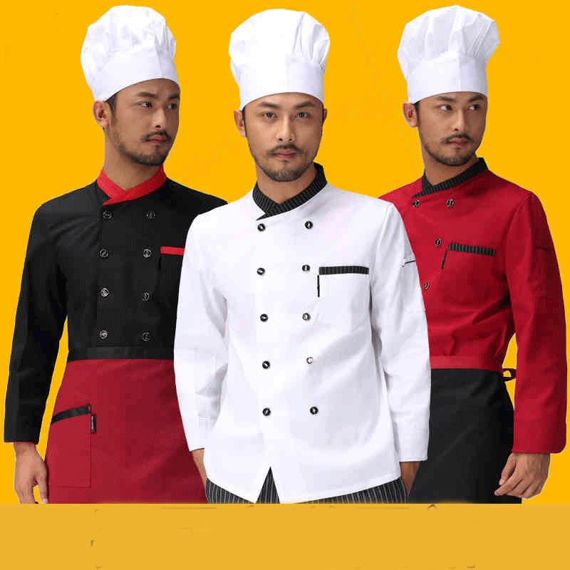 Online Buy Wholesale Uniform Hotel From China Uniform. Fully Equipped Kitchen. China Kitchen Austin Texas. Kitchen Cabinets In Nj. Outdoor Kitchen Carts And Islands. The Kitchen Mill. Contemporary Kitchen Cabinet Hardware. Undermount Stainless Kitchen Sinks. White Kitchen Buffet Cabinet