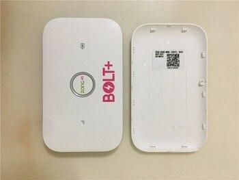 Unlocked Huawei E5573 4G Dongle Lte Wifi Router E5573cs-322 Mobile Hotspot Wireless