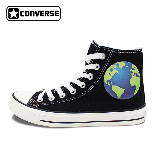 Converse Chuck Taylor All Star 70 OX Blue Chill Cyber Monday Sale