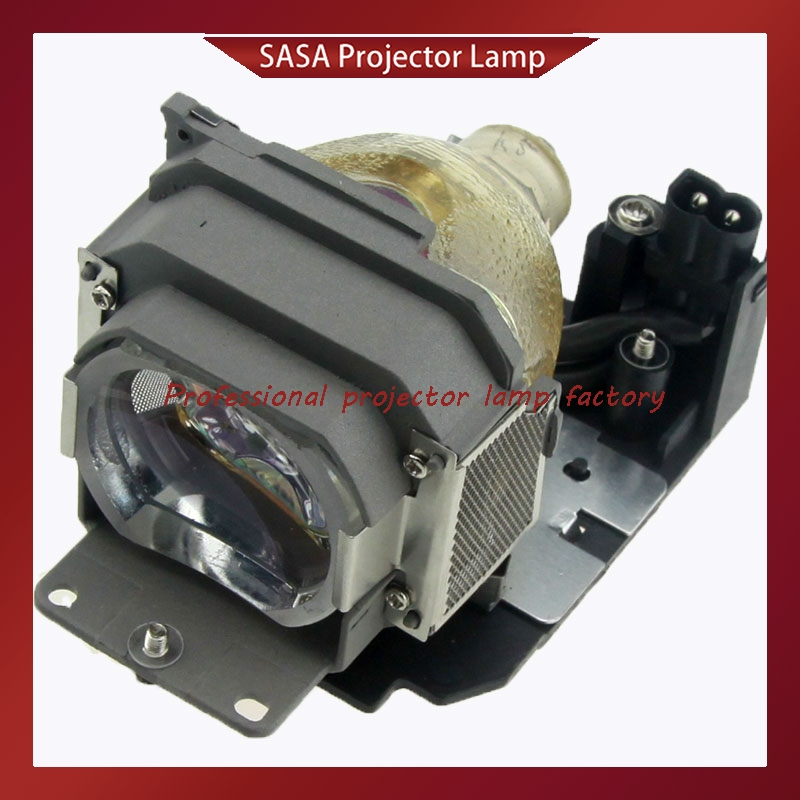 High Quality Compatible Lamp LMP-E190 Projector Lamp with Housing for Sony VPL-EX50/VPL EX5/VPL ES5/VPL EW5-180Days Warranty new compatible lamp with housing lmp h160 bulbs for sony projector vpl aw10 vpl aw15 180days warranty