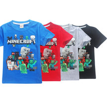 a105eceaf Online Cheap Alibaba Shirt T Group Get Roblox xrqApw5x8