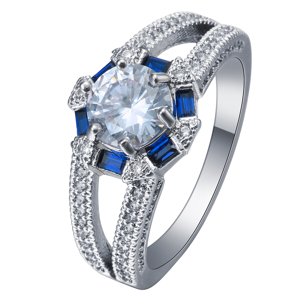 online buy wholesale chinese wedding band from china chinese