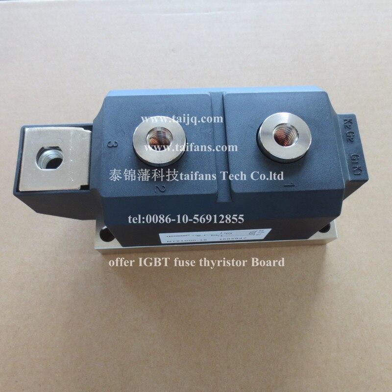 Original new thyristor diode module MCC720 14IO7 MCC720 18IO7 MCR720 14IO7 MCR720 18IO7