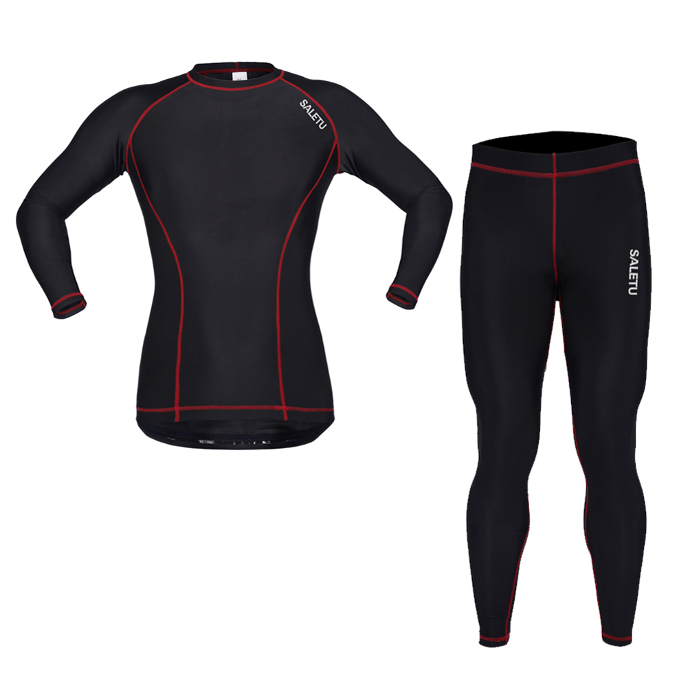 Cycling Sets unsex Bicycle Jersey Pant Clothing 80%Polyamide + 20%Lycra Running Sport Clothes Cycling Equipment