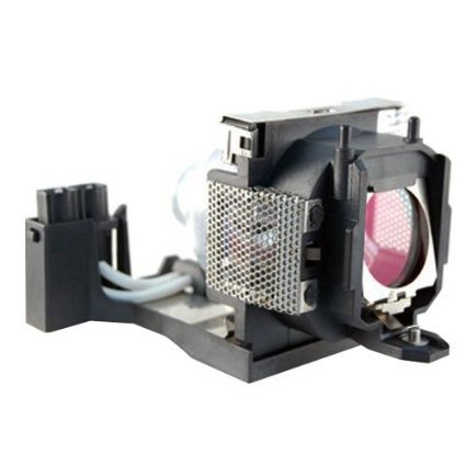 Projector Lamp Bulb CS.59J0Y.1B1 for BENQ PB6240 with housing replacement projector lamp cs 5jj1b 1b1 for benq mp610 mp610 b5a