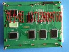1 ชิ้นเปลี่ยน PG320240D P6 PG320240WRF DE4 H หน้าจอ lcd ใช้งานร่วมกับ pg 320240D p6 pg320240D