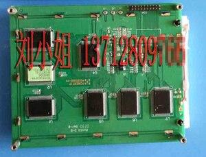 Image 1 - 1 ชิ้นเปลี่ยน PG320240D P6 PG320240WRF DE4 H หน้าจอ lcd ใช้งานร่วมกับ pg 320240D p6 pg320240D