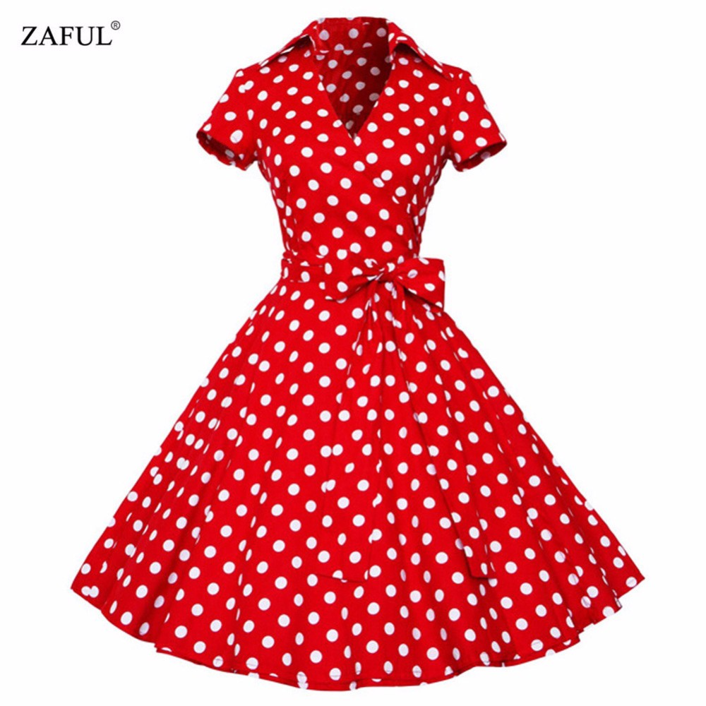 Online Get Cheap Retro Dresses 50s -Aliexpress.com | Alibaba Group