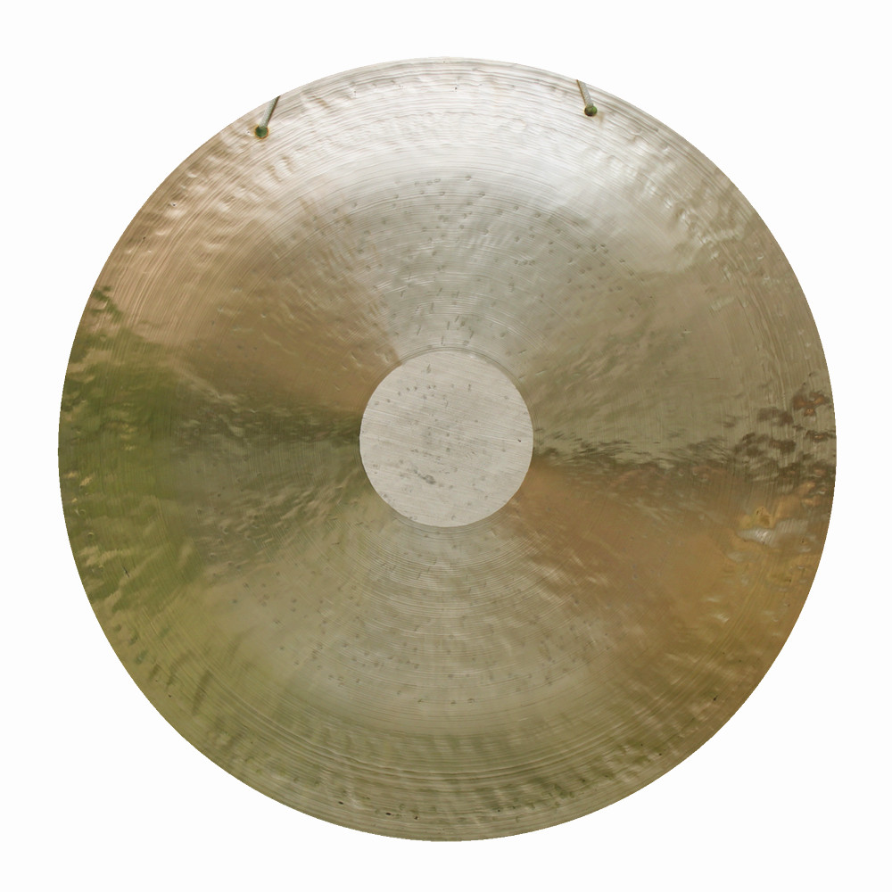 high quality gong !100% handmade gong,22''Wind GONG nabin amatya paul c knox and gong qiyong saccade eye movement