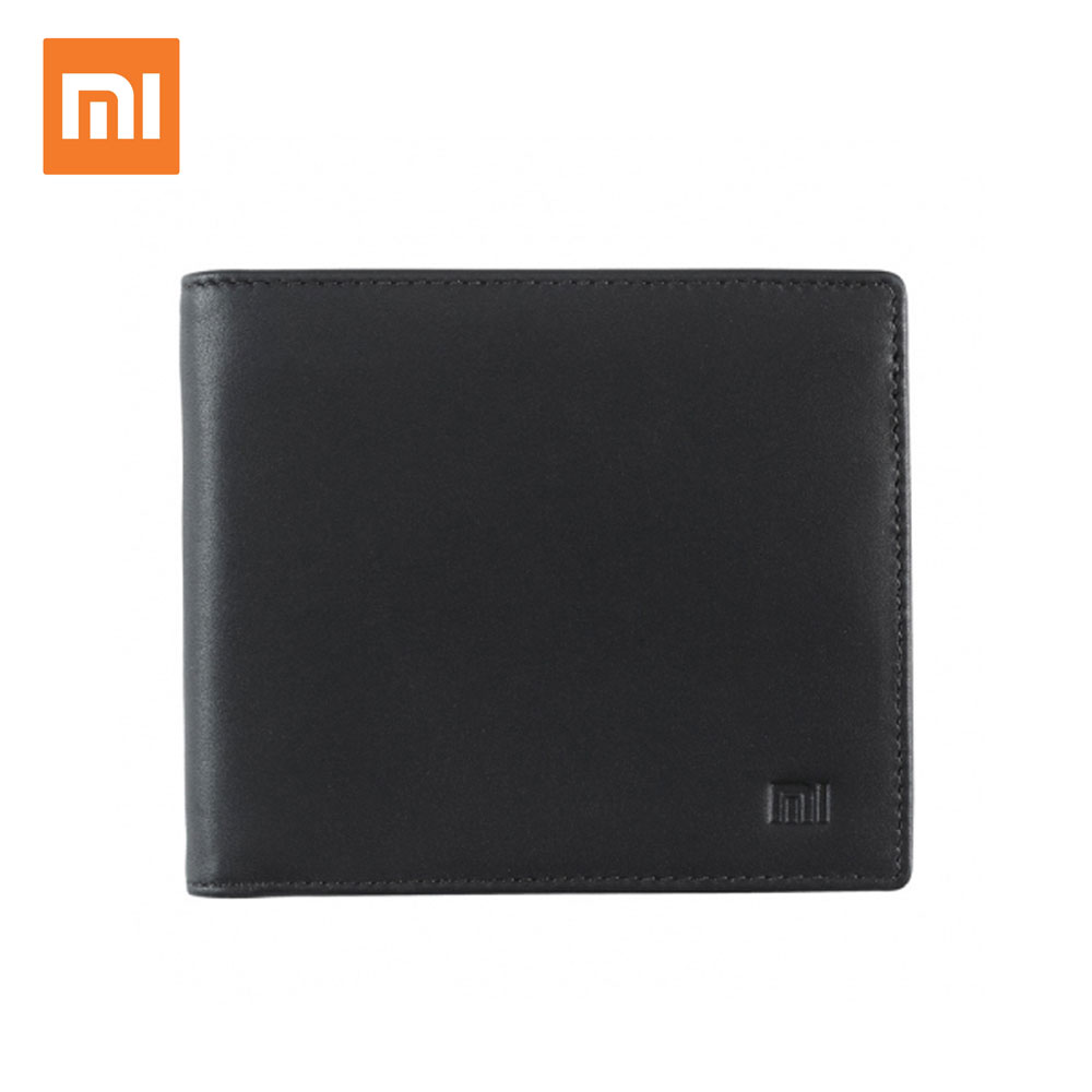XIAOMI-MI-Wallet-Genuine-Leather-Black-Purse-Man-Stylish-Business-Cowhide-Standard-Wallets-High-Quality-Leather.jpg