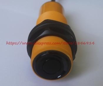 Free shipping    40KHZ Transmitter and receiver ranging sensor  measuring range of 0.3-3 meters