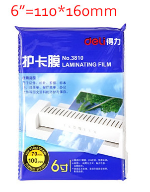 Compare Prices On Laminating Plastic Sheets Online